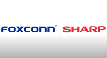 Foxconn začal s výrobou ochranných rúšok v USA