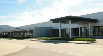 TREND: Foxconn je deviatou najväčšou výrobnou firmou na Slovensku